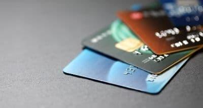 Online Sportsbook Credit Card Deposit Get Rejected?