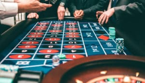 Why are Casinos Often on Boats?