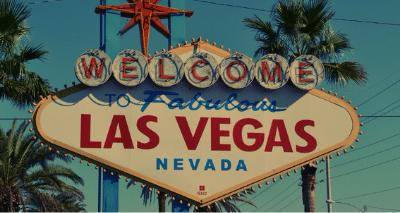 Do I Need Cash To Gamble In Vegas?