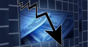 How to Stop Chasing Gambling Losses