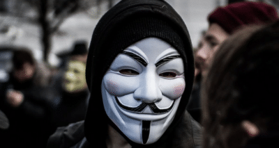 More about Anonymous Online Casinos