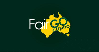 What Happened to Fair Go Casino?