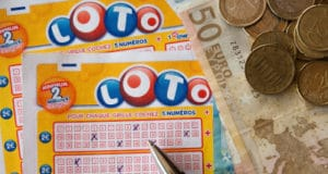 How Can I Buy A Foreign Lottery Ticket?