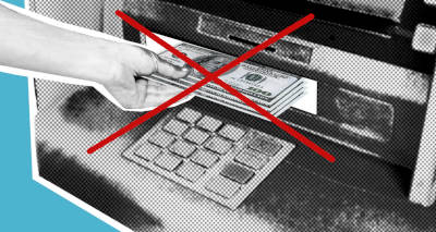 Can a Casino Refuse To Pay Out?