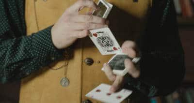 Casino Gambling Tricks