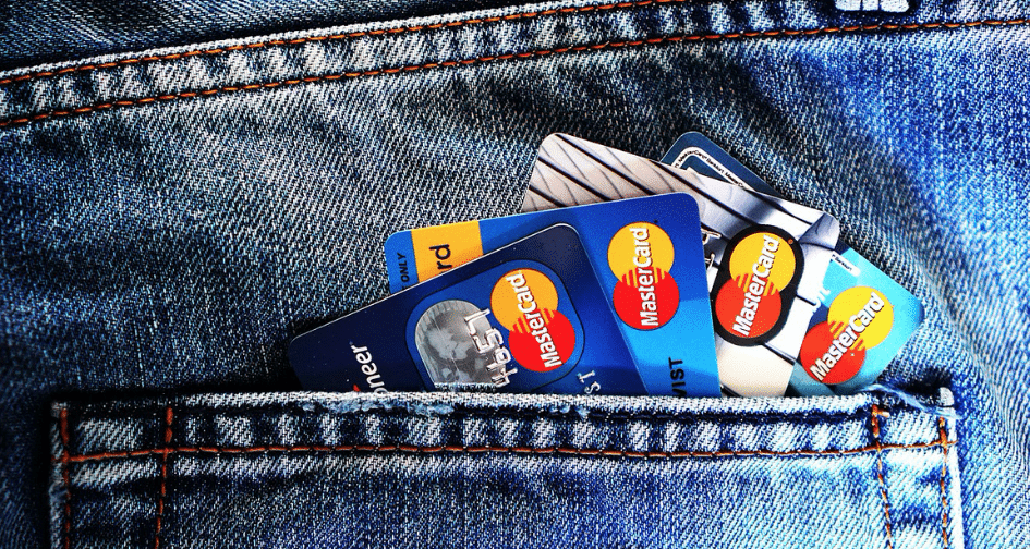 DO BANKS CARE IF I GAMBLE?