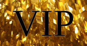 Best VIP Casino Programs