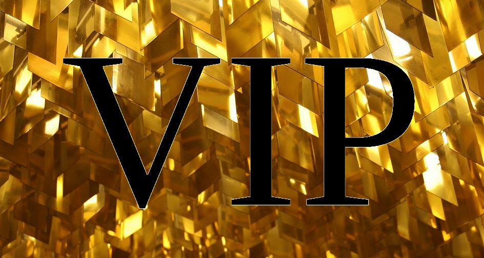 Best VIP Casino Programs l