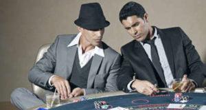 Can Casino Employees Gamble?