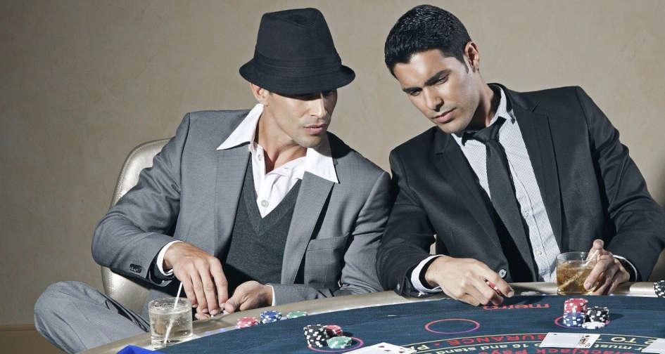 Can Casino Employees Gamble