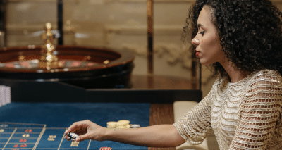 Can Gambling Be a Career?