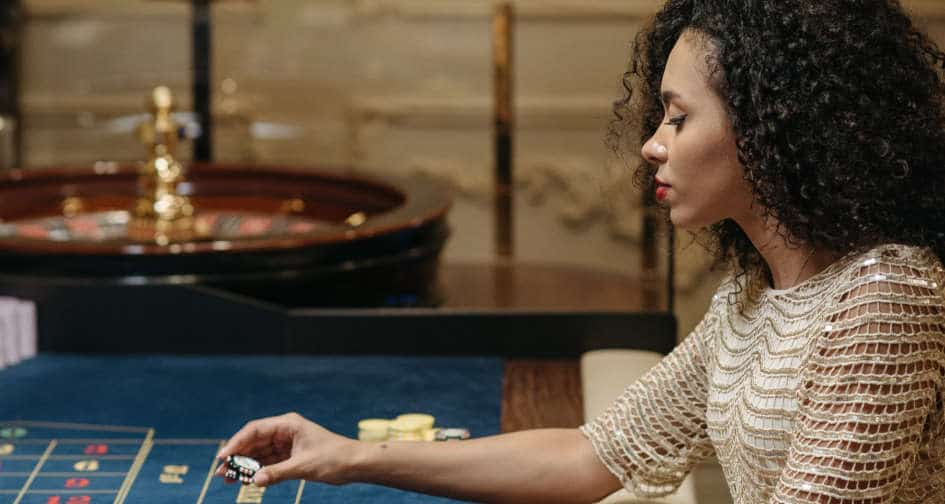 Can gambling be a career