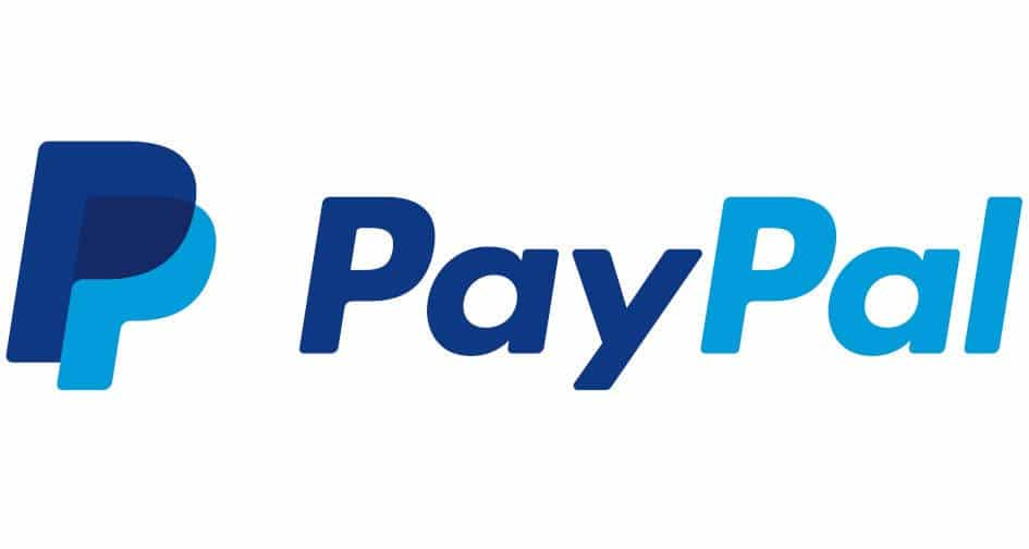 Gambling with PayPal