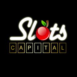 Slots Capital Casino Review