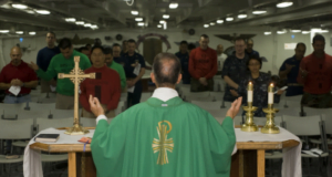 Can A Church Do Raffle?
