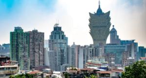 Gambling in Asian Countries