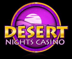 Desert Nights Casino Review