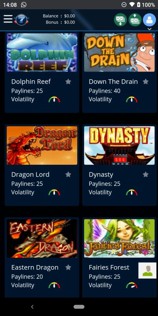 liberty-slots-games-and-fun