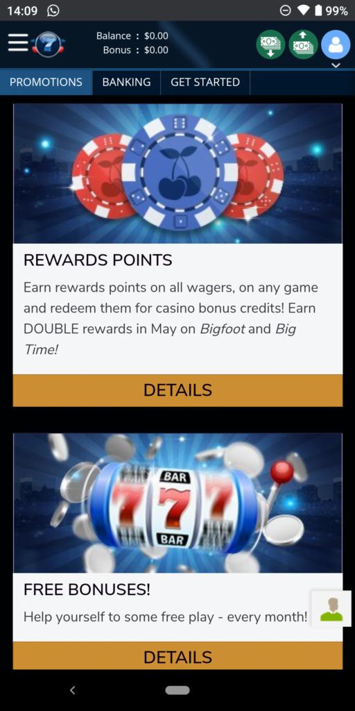 liberty-slots-promotions