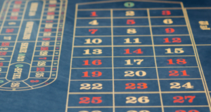 What is the easiest bet to win?