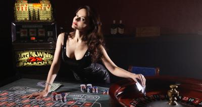 Do Casinos Cheat?