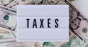 How Do I Claim Gambling Losses On My Taxes?