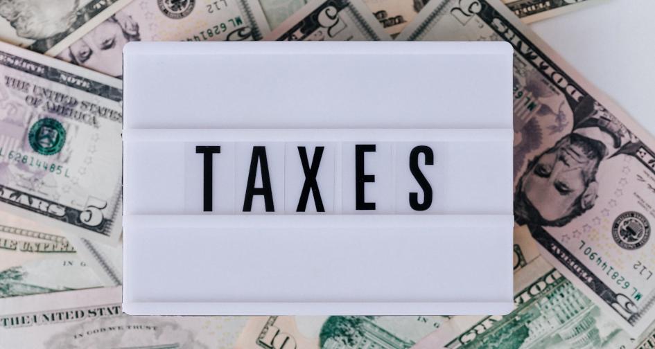 How Do I Claim Gambling Losses On My Taxesl